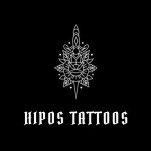 Hipos Tattoos